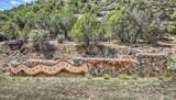 26640 Tarantula Trail - Photo 11