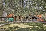 26640 Tarantula Trail - Photo 2
