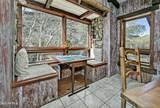 26640 Tarantula Trail - Photo 28