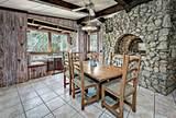 26640 Tarantula Trail - Photo 29