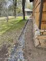 26640 Tarantula Trail - Photo 32