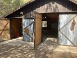 26640 Tarantula Trail - Photo 39