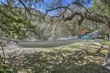 26640 Tarantula Trail - Photo 4