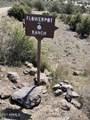 26640 Tarantula Trail - Photo 40