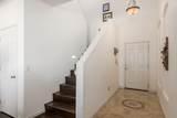 10660 Cliffrose Lane - Photo 3
