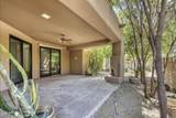 8325 Pepper Tree Lane - Photo 14