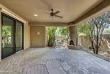 8325 Pepper Tree Lane - Photo 15