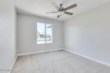 3127 Shangri La Road - Photo 29