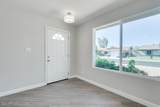 3127 Shangri La Road - Photo 5
