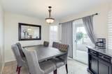 1311 Briarwood Terrace - Photo 11