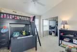 1311 Briarwood Terrace - Photo 26