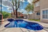 1311 Briarwood Terrace - Photo 38