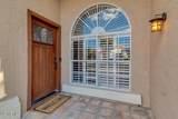 1311 Briarwood Terrace - Photo 4
