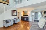 1311 Briarwood Terrace - Photo 6
