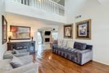 1311 Briarwood Terrace - Photo 7