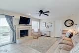 1311 Briarwood Terrace - Photo 8