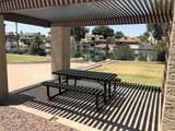 2616 Santa Barbara Street - Photo 102