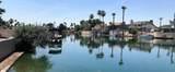 2616 Santa Barbara Street - Photo 105