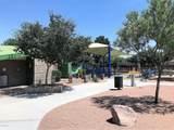 2616 Santa Barbara Street - Photo 110