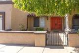 2616 Santa Barbara Street - Photo 14