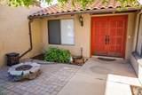 2616 Santa Barbara Street - Photo 15
