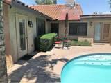 2616 Santa Barbara Street - Photo 67