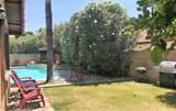 2616 Santa Barbara Street - Photo 73