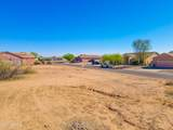 14594 Padres Road - Photo 34