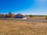 14594 Padres Road - Photo 36