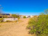 14594 Padres Road - Photo 40