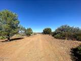 10901 Renegade Way - Photo 4