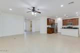 42613 Kingfisher Drive - Photo 4