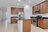 42613 Kingfisher Drive - Photo 8