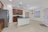 42613 Kingfisher Drive - Photo 9