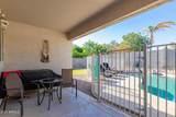 7670 Via Montoya Drive - Photo 24