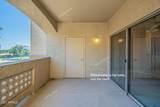 920 Devonshire Avenue - Photo 5