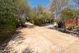 3200 Horse Mesa Trail - Photo 13