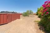 3200 Horse Mesa Trail - Photo 14