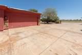 3200 Horse Mesa Trail - Photo 35