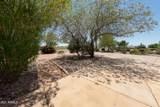 3200 Horse Mesa Trail - Photo 44