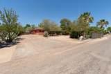 3200 Horse Mesa Trail - Photo 45