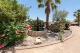 3200 Horse Mesa Trail - Photo 46
