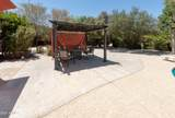 3200 Horse Mesa Trail - Photo 9
