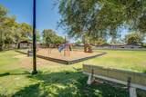 3306 Parkside Drive - Photo 23