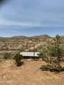 4910 Kachina Trail - Photo 33