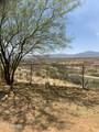 4910 Kachina Trail - Photo 34