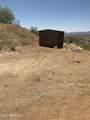 4910 Kachina Trail - Photo 35