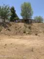 4910 Kachina Trail - Photo 4