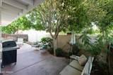 5347 Las Casitas Place - Photo 29