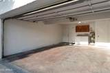 5347 Las Casitas Place - Photo 35
